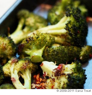 broccoli-with-garlic-and-red-pepper1